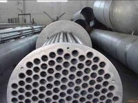 温州不锈钢热交换管 温州不锈钢热交换管