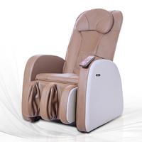 玉石养生按摩椅 BD-8001