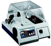 IsoMet 1000精密切割机 IsoMet 1000