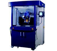 AbrasiMatic450砂轮切割机