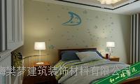硅藻泥好处 上海硅藻泥 硅藻泥 环保墙面 怎么防止墙面长霉 墙面开裂怎么办 墙面脱了怎么办 墙面起皮怎么办