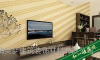硅藻泥房间 硅藻泥大厅 儿童房 背景墙 沙发背景墙 床头背景墙 玄关 上海硅藻泥 青浦硅藻泥  和一硅藻泥