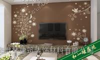 上海电视背景墙 硅藻效果图 什么是硅藻泥 上海硅藻泥 上海装修公司 餐厅效果图 硅藻土 大厅效果图 房间效果图 书房效果图 电视背景墙