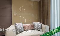 大厅效果图设计 硅藻泥效果 大厅设计 房屋装修设计 房间设计装修 沙发背景墙 餐厅效果设计