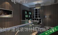 硅藻泥价格 什么是硅藻泥 硅藻泥品牌 环保材料 油漆 墙纸 装修设计 大厅效果 电视背景墙 玄关