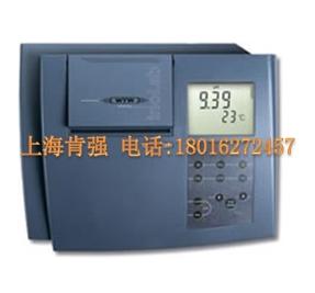 inoLab pH 7300实验室台式PH/mV测试仪 德国WTW