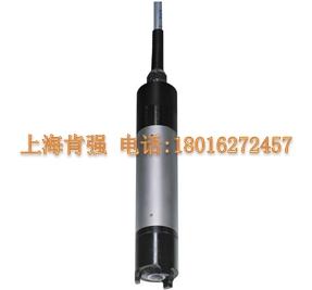 Analog electro-chemical oxygen sensors 德国WTW