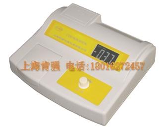 DR6000系列水质分析仪 上海昕瑞