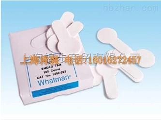 定量滤纸硬化无灰级Grade540定量滤纸货号1540-055 whatman 沃特曼