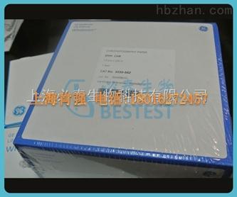 3030-662 3MM层析纸 Grade 3MM Chr whatman
