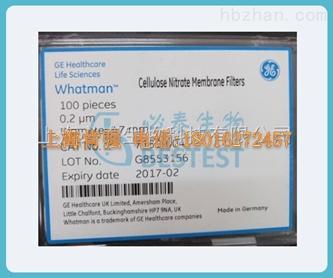 7182-004 7182-002 高带电量的尼龙膜 SPC尼龙膜 whatman