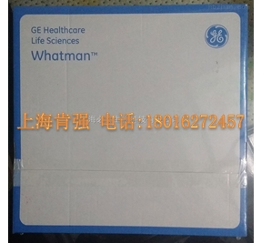 1091-125 Grade 91湿强定性滤纸 whatman