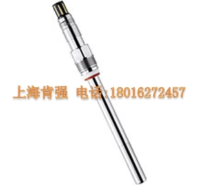 InPro 6800 G 电化学氧传感器 梅特勒