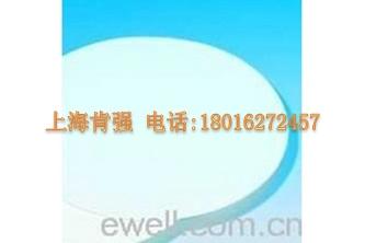66143 66149 PALL 颇尔 PTFE过滤膜 有机相过滤膜