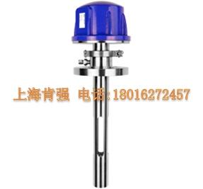 梅特勒 Hydrogen Chloride HCl GPro 500