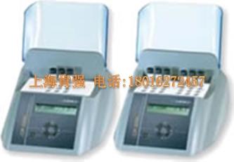 CR2200 CR3200 CR4200 德國WTW 消解器