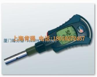 VARIO pH 德国WTW 袖珍型ph测定仪