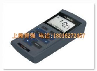 便携式溶解氧仪 德国WTW Oxi 3310