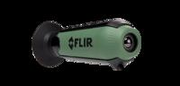 FLIR Scout TK 打猎用红外热像仪