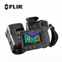 FLIR T1050sc长波红外热像仪