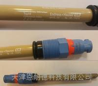 E+H(Endress+Hauser)PH电极头CPS491D-7221传感器 CPS491D-7421,CPS491D-721G