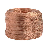 无锡矿用电缆3*6+1*4mm矿用橡胶电缆MYP价格