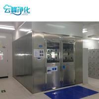 貨淋室、深圳貨淋室廠家