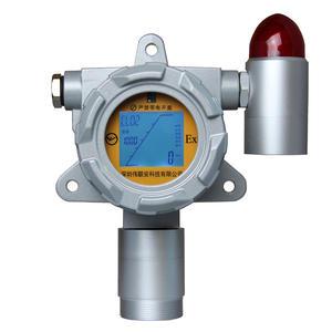 气体检测仪/报警器