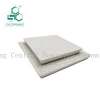 CERAMIC FOAM FILTER CFF-002
