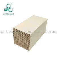 HONEYCOMB CERAMIC JXCSTT-HCC-001