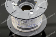 日本Ninomiya热电偶线 0.1X1P K-H