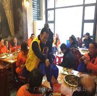 【楚天活动】江城美丽我光荣--城管、环卫工人关爱活动