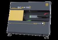 光学轴类测量仪 SYLVAC-SCAN 52