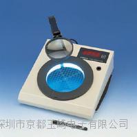 一级代理 点触式计数器CL-570 环境测定机 SIBATA柴田科学