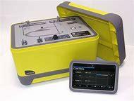 ADTS542F大气数据测试仪 ADTS 542F系列