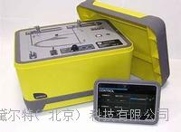 ADTS552F大氣數據測試儀 ADTS552F系列
