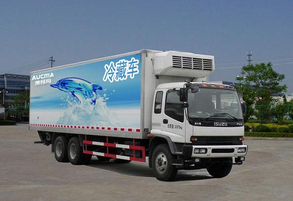 线物流公司只会揽收起始点在线上的货物-郑州至秦皇岛昌黎县物流托图片