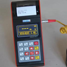 HL110A便携式硬度计 便携式硬度计厂家