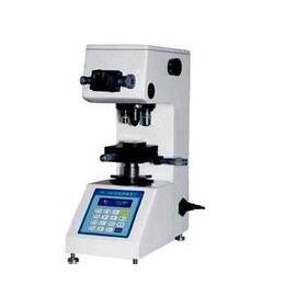 HVS-5数显维氏硬度计 维氏硬度计价格
