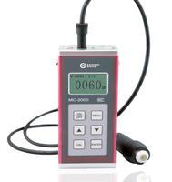MC-2000D涂层测厚仪 漆膜测厚仪价格 MC-2000D
