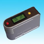 EZ60光泽度仪