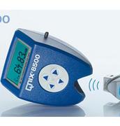 QNix8500 Funksonde无线涂层测厚仪
