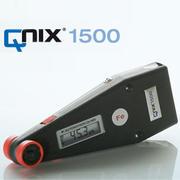 qnix1500涂层测厚仪