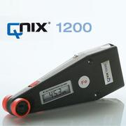 qnix1200漆膜测厚仪
