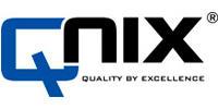 德国QNix公司