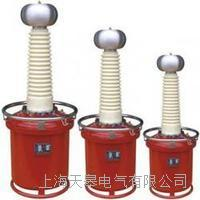 HSXGTB干式试验变压器 HSXGTB系列干式试验变压器