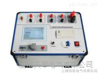 HSXVA-IIICT伏安特性测试仪 HSXVA-IIICT伏安特性测试仪