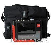 三相多功能用电检查综合测试仪 ML860D