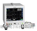 IM7580阻抗分析仪