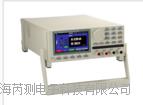 CHT9960光伏接线盒综合测试仪